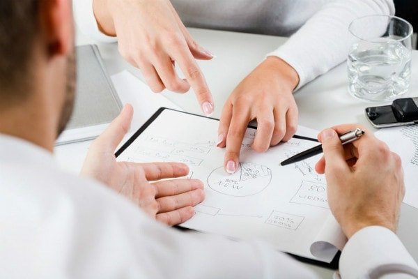Hanke- ja projektinhallintapalvelut